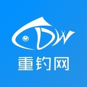 重庆钓鱼网