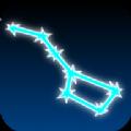 星座生成器游戏安卓版下载