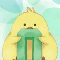 芊羽漫画app下载