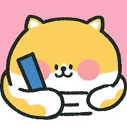 喵与记账本app下载