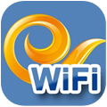 天翼宽带WiFi for iPhone/iPad版 v3.3 苹果ios版