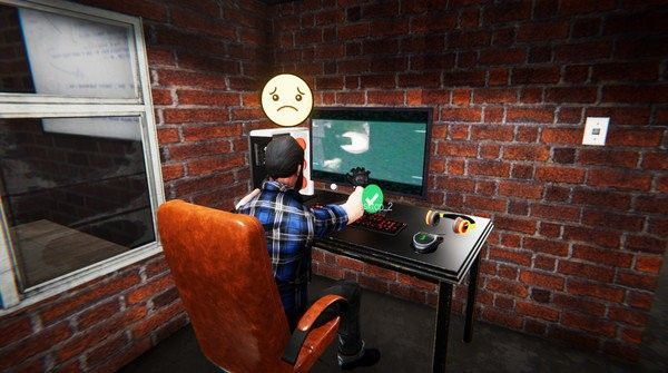 网吧模拟器 V2.0 苹果版