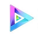 迅雷播放器ios版 v6.0 官方iphone版
