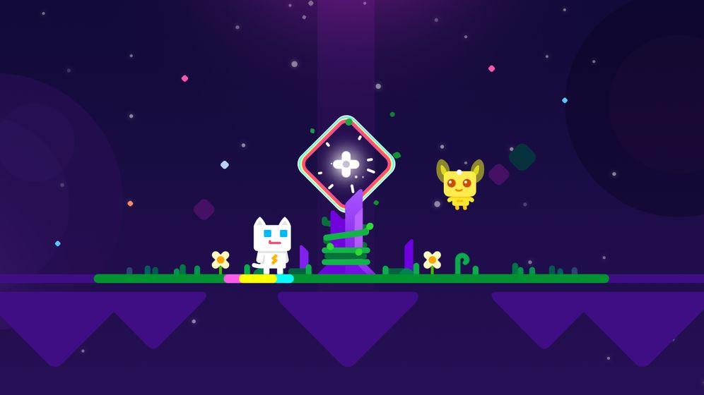 超级幻影猫2 V2.56 苹果版